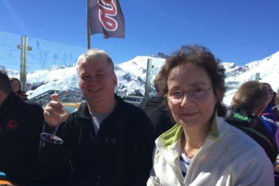 Holger & Heike Lippner